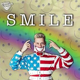 HOUSEKASPER - SMILE